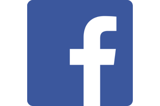 fb-f-logo_blue_530